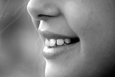 Un sorriso per un piccolo miracolo