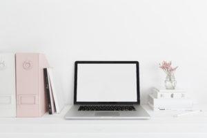 concorrenza tra blogger