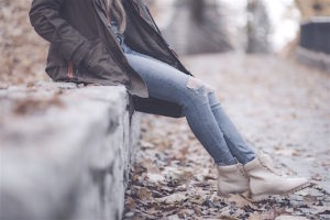 wishlist autunno